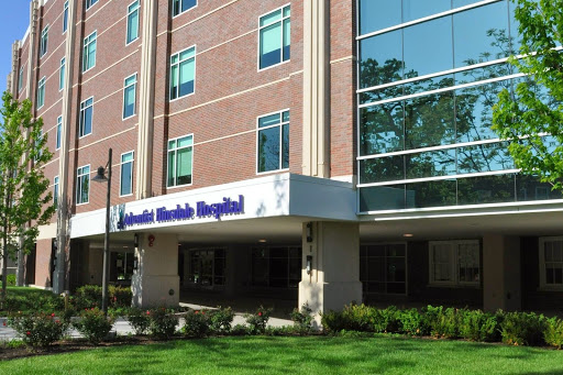"</p> <h4><a href=""https://www.amitahealth.org/"" target=""_blank"">Amita Health Adventist Medical Center Hinsdale</a></h4> <p>"