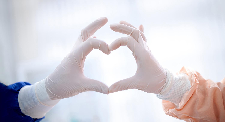heart-care-slide-1