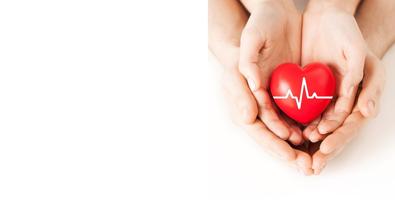 heart-care-slide-4